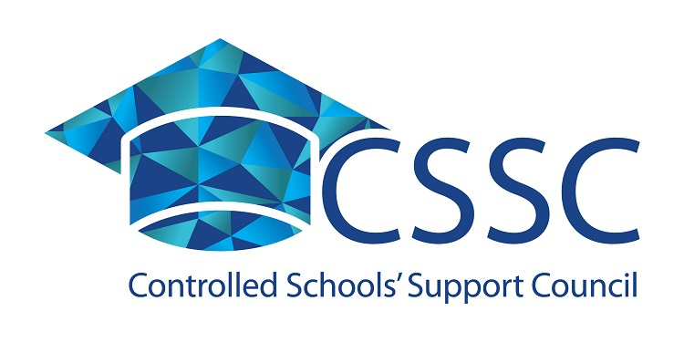 CSSC corporate logo