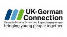 UK-German-connect logo